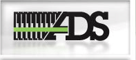 Ads Vendor Logo