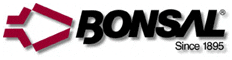 Bonsal Vendor Logo
