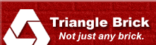 Triangle Brick Vendor Logo